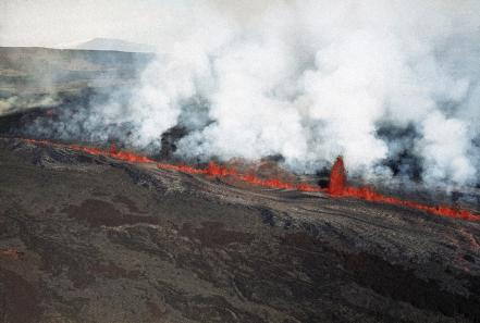 hawaii-other_volcanoes_61312137.jpg