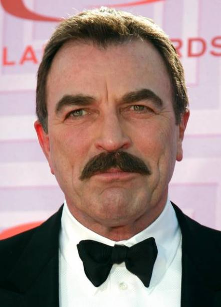 tom_selleck.jpg