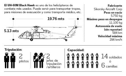 helicoptero_b_620px.jpg