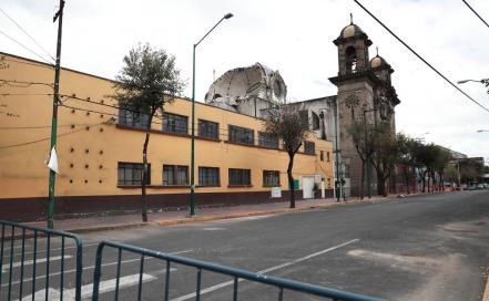 catedral_angeles_inserta.jpg