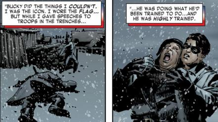 bucky-was-a-normal-soldier-and-sidekick.jpg