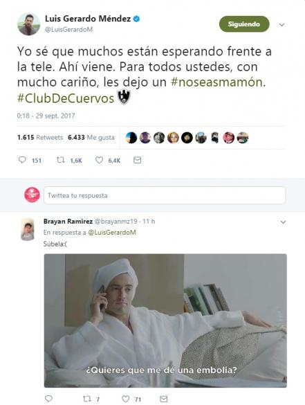 club_cuervos.jpg