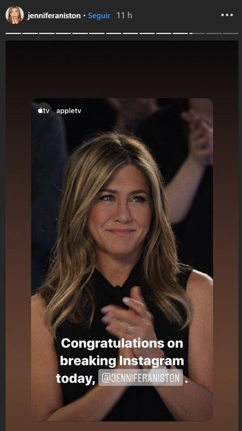 jennifer_aniston_instagram_debut.jpg