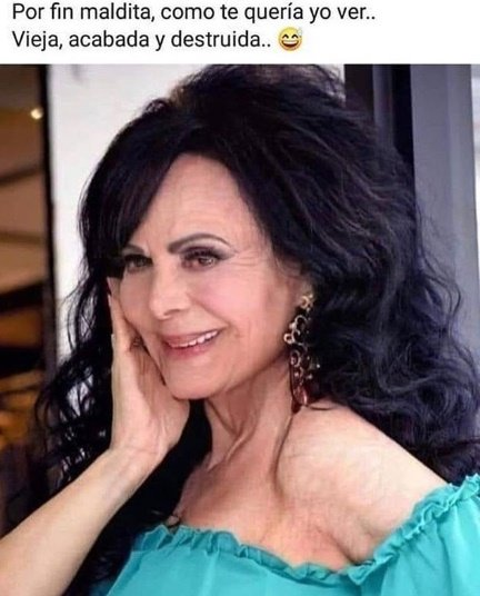 maribel_guardia_anciana.jpg