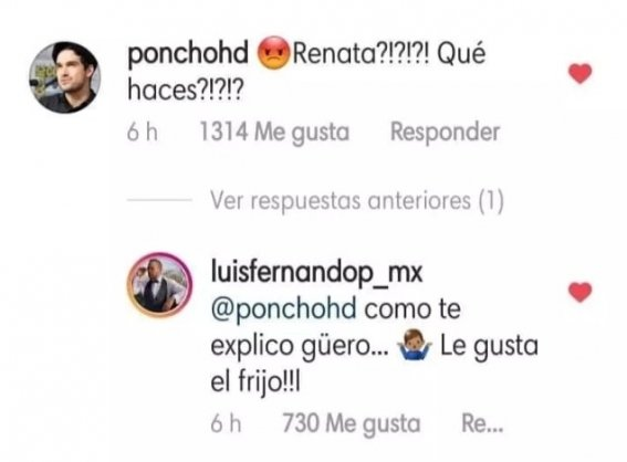 reaccion_poncho.jpg