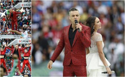 robbie_williams_rusia_2018.jpg