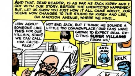the-comics-are-real-depictions-of-that-universe.jpg