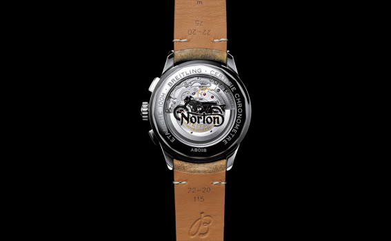 04_caseback_of_the_premier_b01_chronograph_42_norton_edition_21091_18-03-19.png