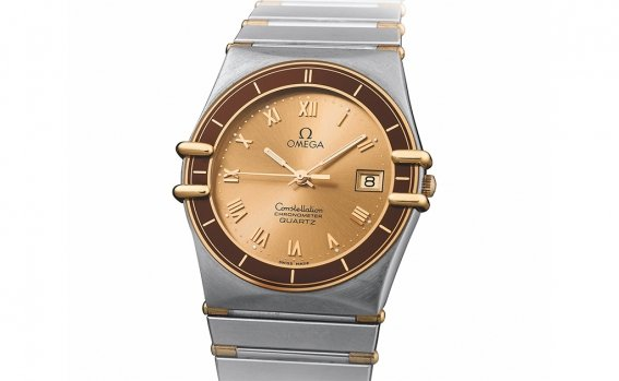 1982-omega-constellation-manhattan.jpg