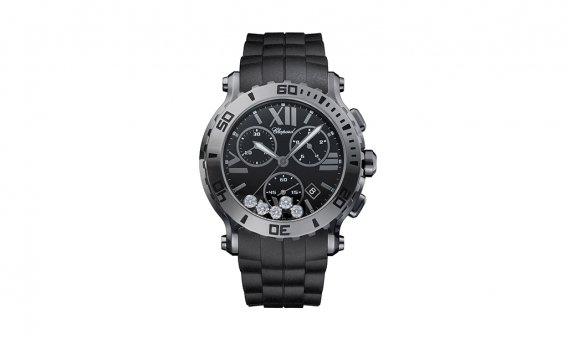 2008._happy_sport_chrono_all_black_288499-3007_1.jpg