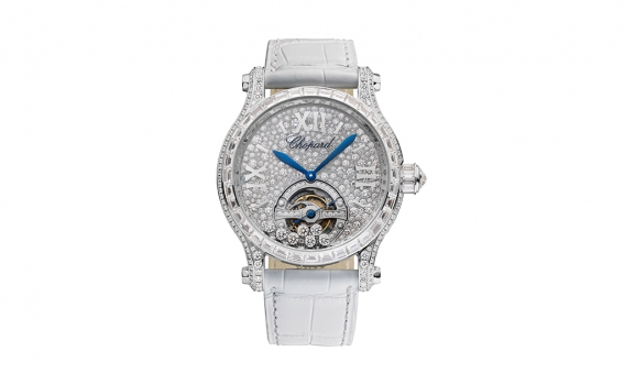 2014._happy_sport_tourbillon_joaillerie_274462-1001_1.jpg