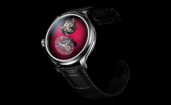 endeavour_cylindrical_tourbillon_h._moser_x_mbf_1810-1201_pr_01_black_background.jpg
