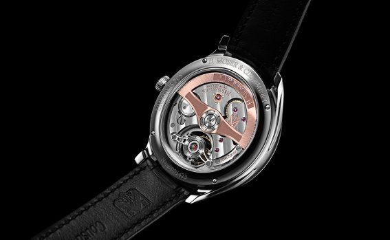 endeavour_cylindrical_tourbillon_h._moser_x_mbf_back_black_background.jpg