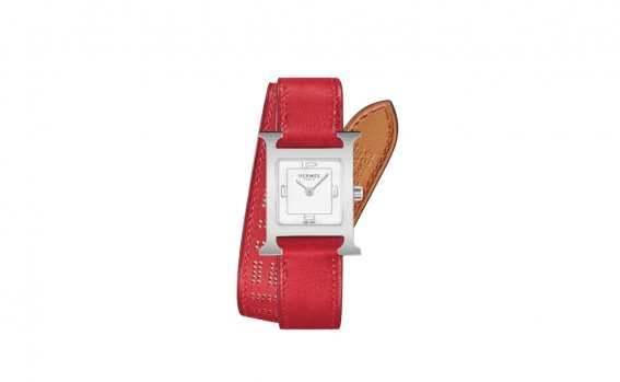 heure_h_pm_steel_rouge_vermillon_calfskin_copyright_calitho.jpg