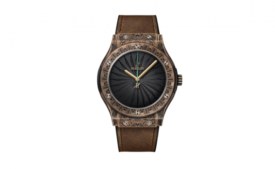 hublot_classic_fusion_wild_customs_bronze_511.bz_.1110.vr_.pic19-sd-hr-w.jpg