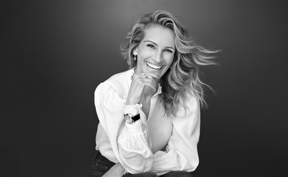 julia_roberts_happy_sport_7.jpg