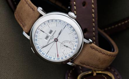 laurent-ferrier-1.jpg