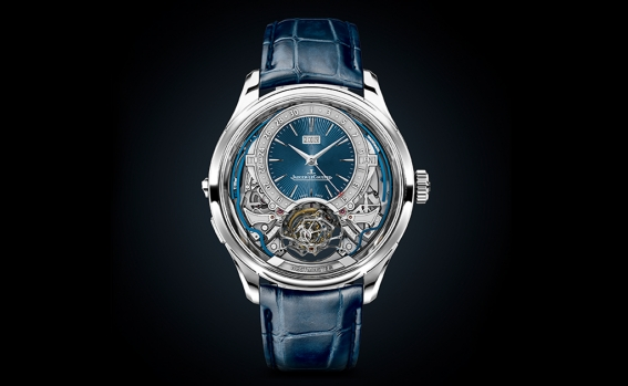 master_grande_tradition_gyrotourbillon_westminster_perpetuel_front.jpg