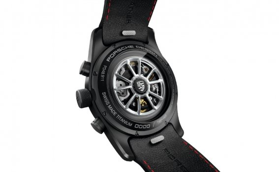 porsche_design_chronograph_911_speedster_back.jpg