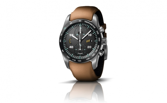 porsche_design_chronograph_911_speedster_heritage_design_front_side.jpg