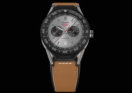 b._tag_heuer_connected_modular_45_10.jpg