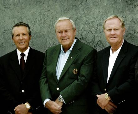 player_palmer_nicklaus_2007.jpg