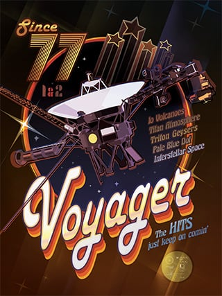 voyager_disco_poster-small.jpg