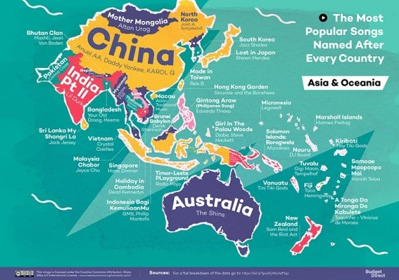 07_spotify-world-map_asia-oceania.jpg