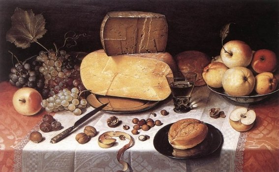 2_floris_van_dijck_-_still-life_with_fruit_nuts_and_cheese_commons_1613_ok_0.jpg