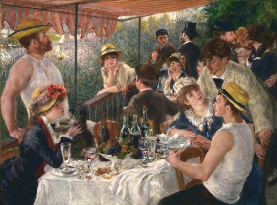 3_pierre-auguste_renoir_-_luncheon_of_the_boating_party_1881_commons_ok_0.jpg