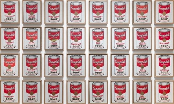 campbells_soup_cans_andy_warhol_1962_ok_1.jpg
