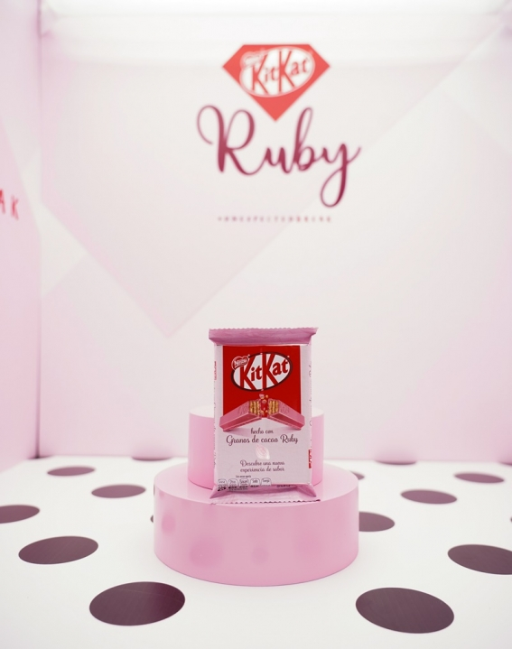 chocolate_ruby_kit_kat_mexico_el_universal2_0.jpg