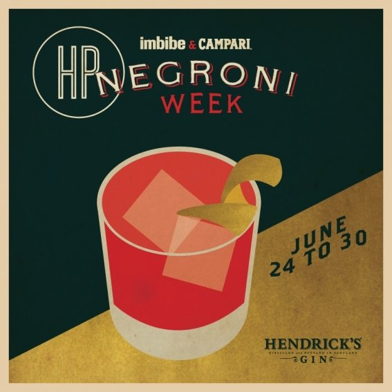 negroni_week_hp.jpg