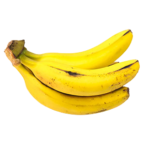 platano_valery.png