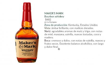 whiskey_makers_mark_menu_el_universal.jpg