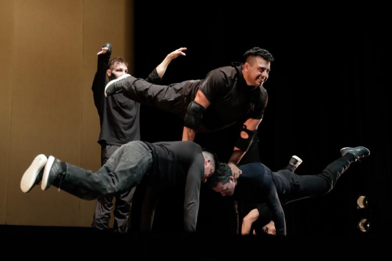 compania_canadiense_break_dance-ill-abilities-crew_1.jpg