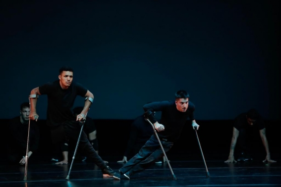 compania_canadiense_break_dance-ill-abilities-crew_2.jpg