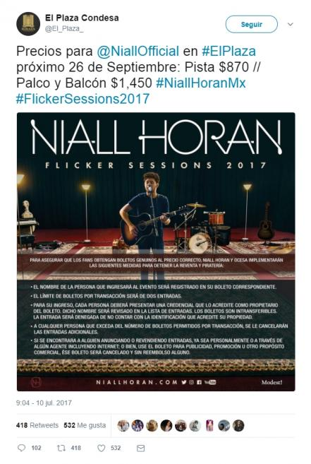 niall_horan_plaza_condes.jpg
