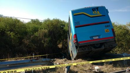 aguascalientes_accidente.jpg