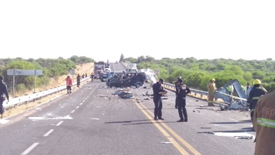 aguascalientes_accidente_2.jpg