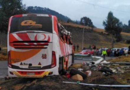 ecuador_accidente.jpg