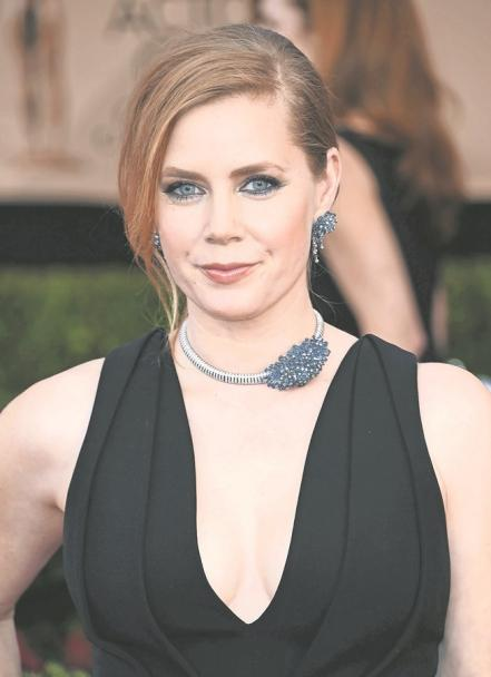 ffn_image_52298383ffn_set_70018016_amy_adams_41218776.jpg