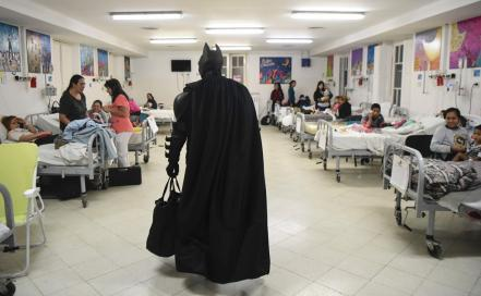 argentina-health-children-batman_45471232.jpg