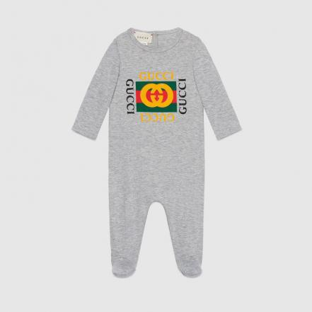 497847_x3l91_1676_001_100_0000_light-baby-sleepsuit-with-gucci-logo.jpg