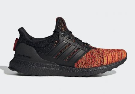 adidas-game-of-thrones-2_2.jpg