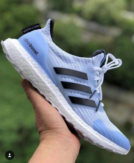 adidas-game-of-thrones-2_3.jpg