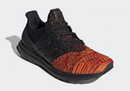 adidas-game-of-thrones-2_7.jpg