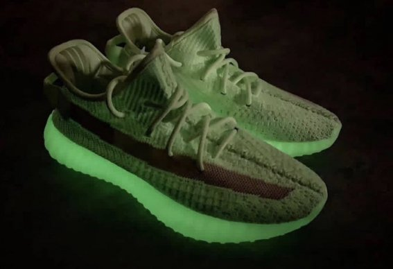 adidas-yeezy-boost-350-v2-gid-glow-in-the-dark-release-date-3.jpg
