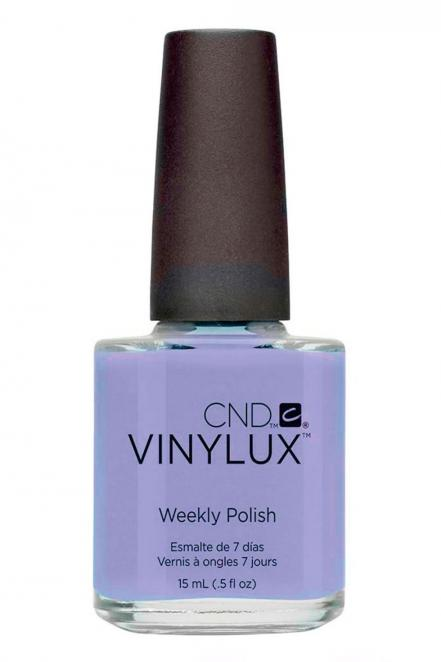 best-nail-polish-cnd-weekly-formula-1518448409.jpg