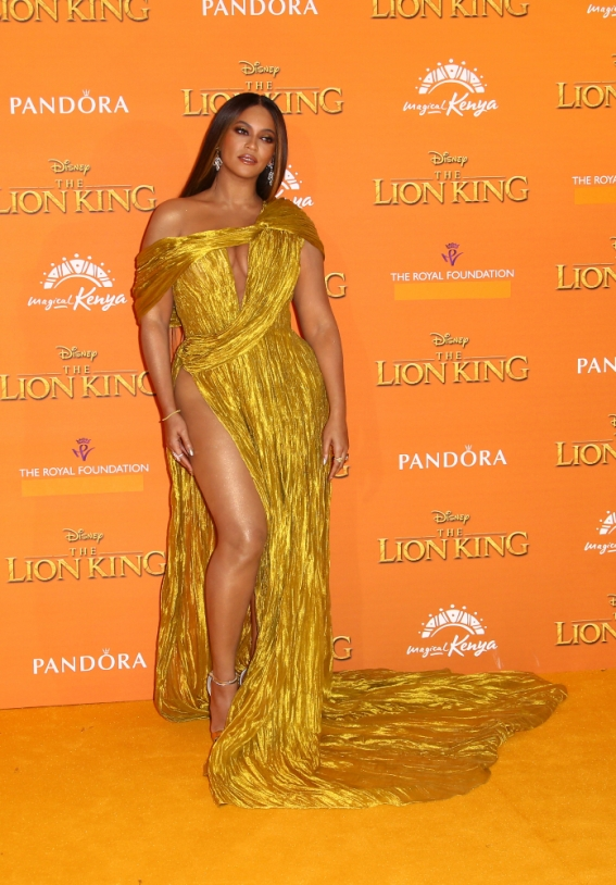 beyonce_the_lion_king.jpg